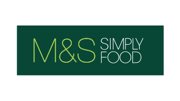 M&S Simply Food